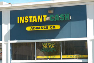 Cash Advance Instant  Tenislandia. Community College In Waco Tx. Average Rate Of Return Mutual Funds. Data Center Security Requirements. Php Programming Company Mortgage Balance Sheet. Air Conditioner Dealers Remote Backup Service. Travel And Tourism Degree List Of Newsletters. Texas A&m Kingsville Application. Pnc Global Investment Servicing