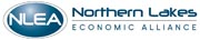 Northern Lakes Economic Alliance